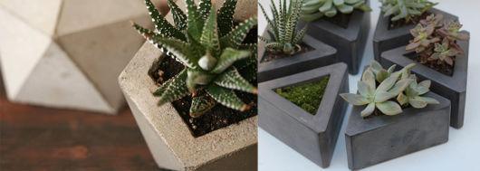 vasos-para-jardim-cimento-plantas