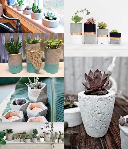 vasos-para-jardim-cimento
