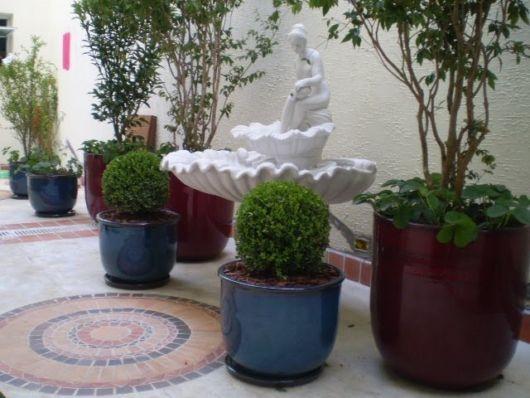 vasos-para-jardim-coloridos