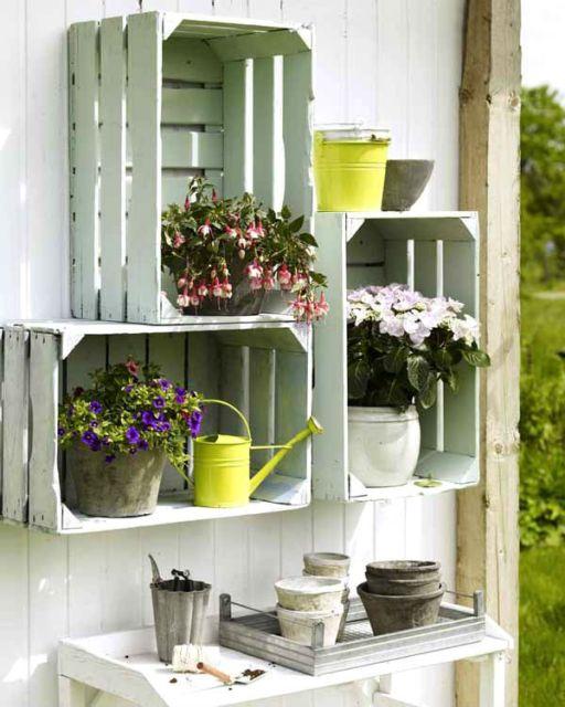 vasos-para-jardim-de-caixas
