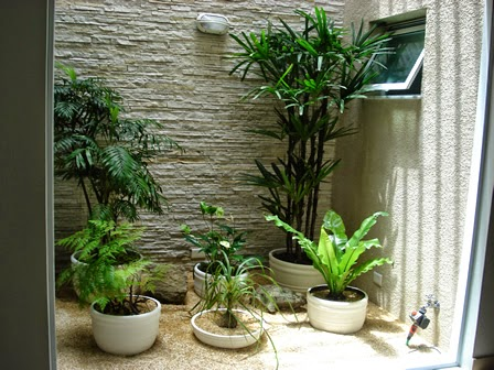 vasos-para-jardim-de-inverno-ceramica