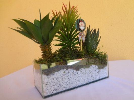 vasos-para-jardim-de-vidro