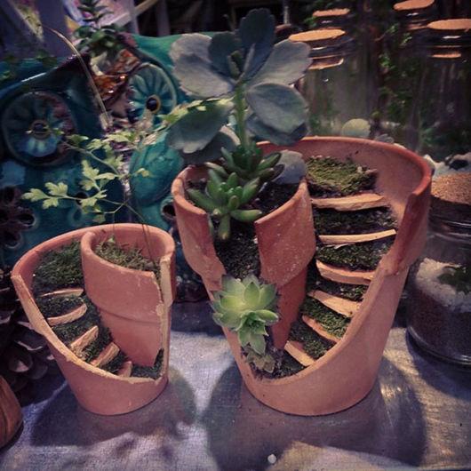 vasos-para-jardim-escadinha