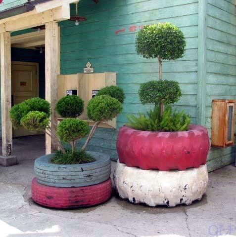 vasos-para-jardim-externo-pneus