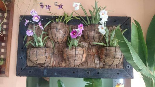 vasos-para-jardim-fibra-de-coco-diferente
