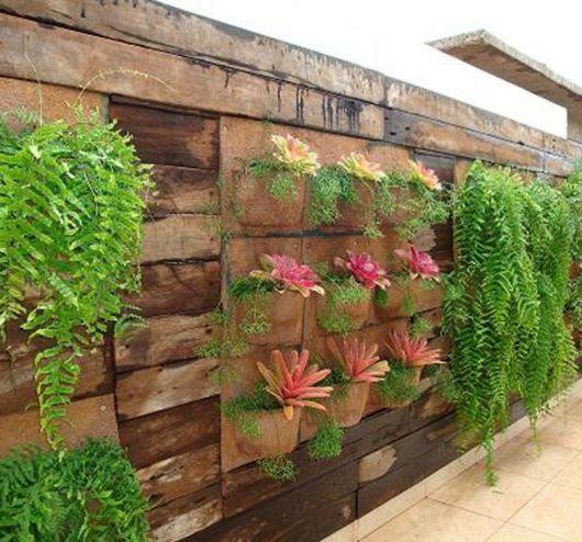 vasos-para-jardim-fibra-de-coco