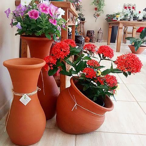 vasos-para-jardim-inclinado