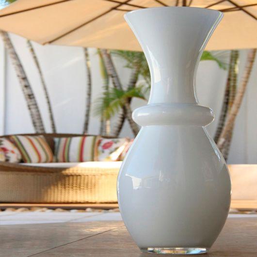vasos-para-jardim-interno-de-vidro-abaulado