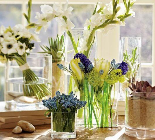 vasos-para-jardim-interno-de-vidro-decorativo