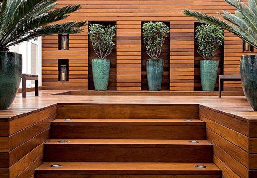 vasos-para-jardim-interno