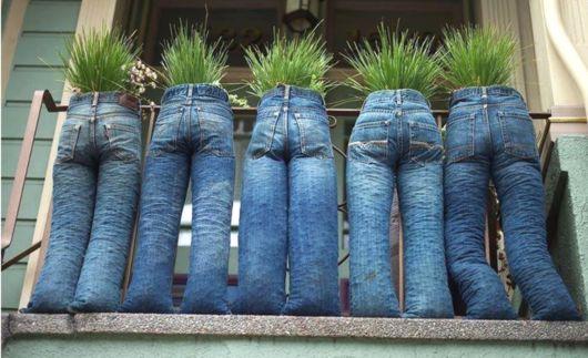 vasos-para-jardim-jeans