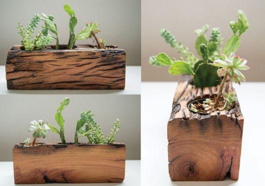 vasos-para-jardim-madeira-decorativo