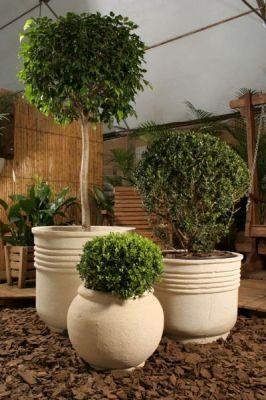 vasos-para-jardim-pedra-de-cimento-branco
