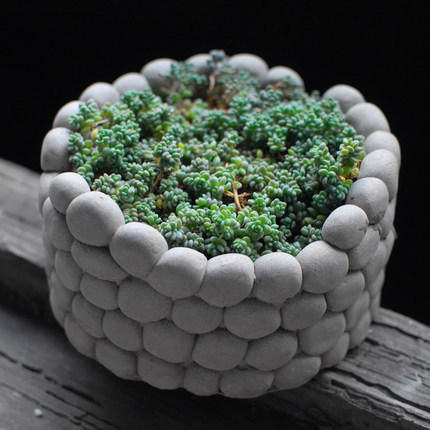 vasos-para-jardim-pedra-de-cimento