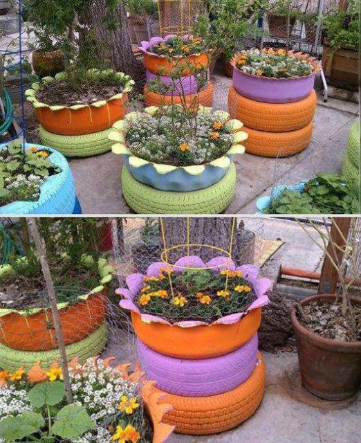 vasos-para-jardim-pneu-hourtinha