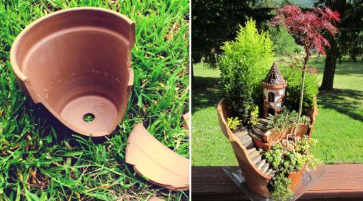 vasos-para-jardim-quebrado