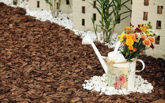 vasos-para-jardim-regador