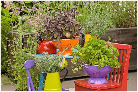 vasos-para-jardim-utensilios