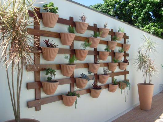 vasos-para-jardim-vertical-de-barro
