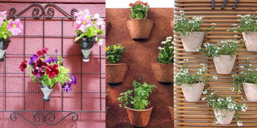 vasos-para-jardim-vertical