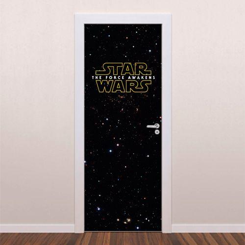 Modelo Star Wars