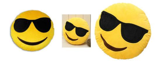 emojis de óculos