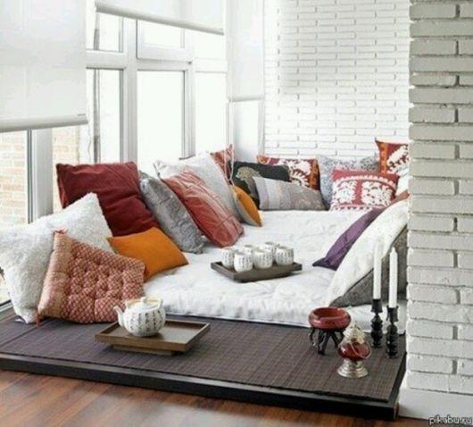 almofadas-sala-sem-sofa