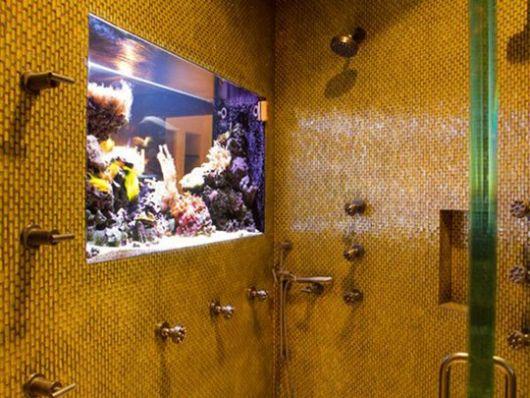 aquario-no-banheiro