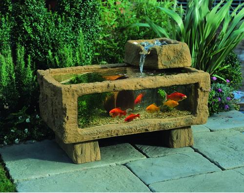 aquario-no-quintal