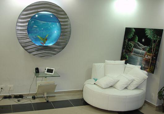 aquario-quadro