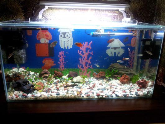 aquario-super-mario