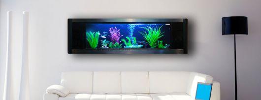 aquarios-na-parede