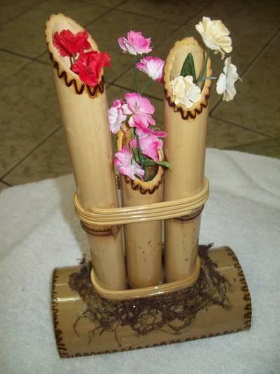 arranjo-com-vaso-de-bambu