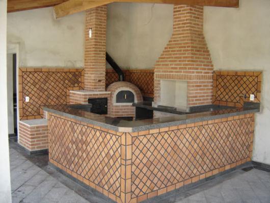 balcao-para-churrasqueira-xadrez