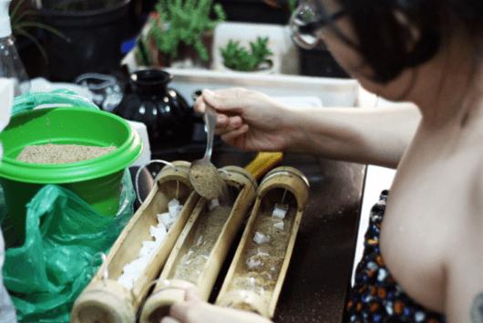 bambu-vasos-como-fazer