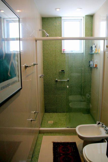 Banheiro bege combinações de cores e 52 fotos de ambientes lindos! -> Decoracao De Banheiro Na Cor Bege