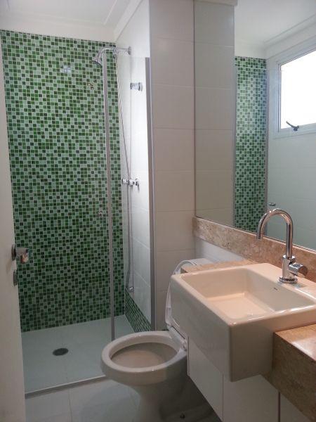 Banheiro bege combinações de cores e 52 fotos de ambientes lindos! -> Banheiro Pequeno Bege