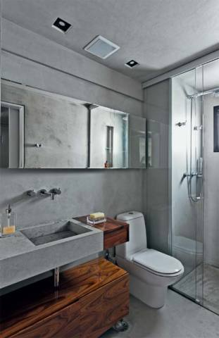 banheiro-com-cimento-queimado