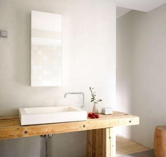 banheiro-com-decoracao-escandinava