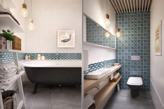 banheiro-decor-escandinava