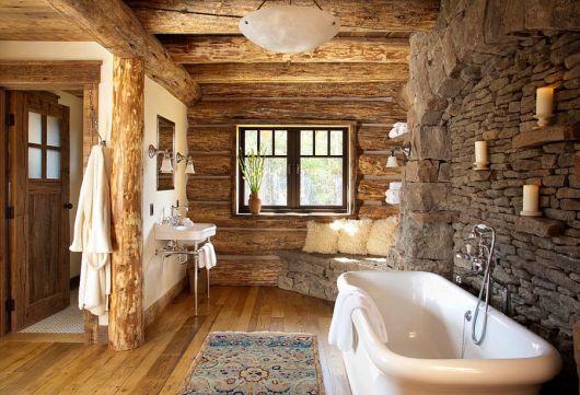 banheiro-rustico-com-banheira