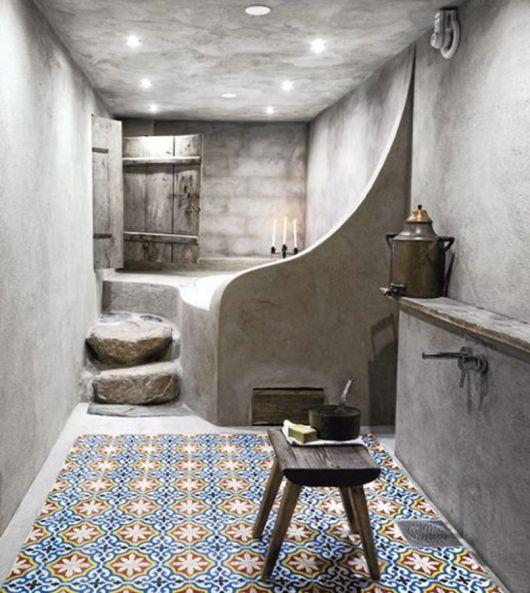 banheiro-rustico-com-cimento-queimado