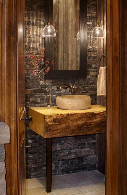 banheiro-rustico-com-lavabo