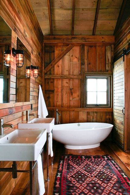 banheiro-rustico-com-madeira-rustica