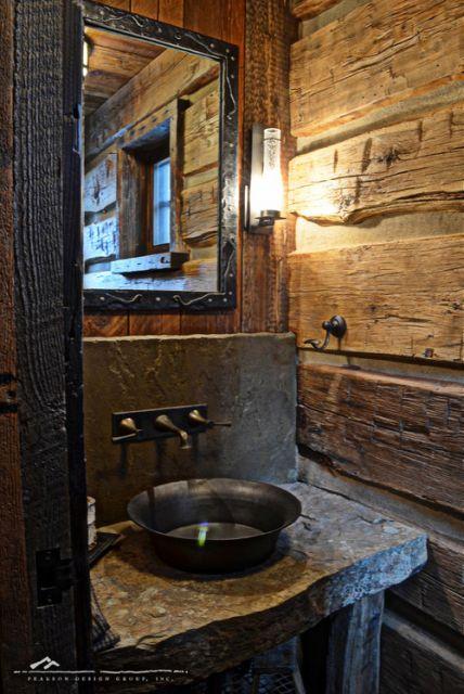 banheiro-rustico-de-fazenda