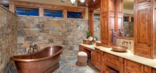 banheiro-rustico-destaque