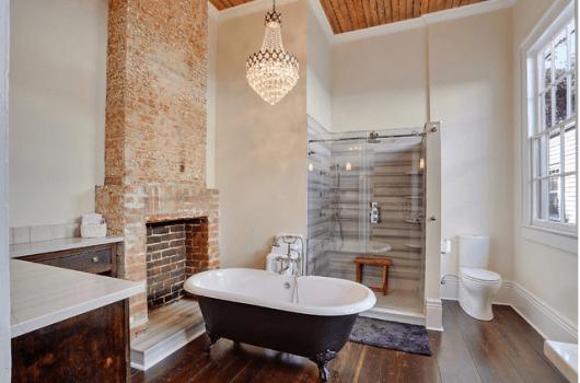 banheiro-rustico-e-chique