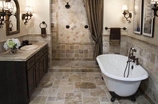 banheiro-rustico-moderno-design