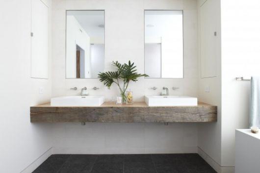 banheiro-rustico-moderno-ideias