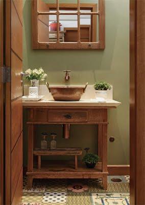 banheiro-tacho-de-cobre-rustico